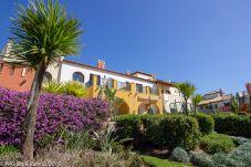 Casa en Ayamonte - REI002 Casa de pueblo Moderna y Luminosa